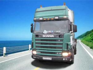 Инструкция по перевозке грузов