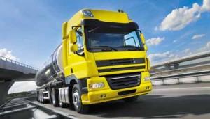 Безопасность перевозок грузов