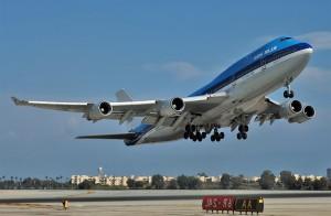 воздушная перевозка грузов